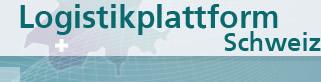 © Logistikplattform Schweiz