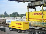 © DHL Logistics (Schweiz) AG