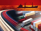 © FIEGE - The World of Logistics